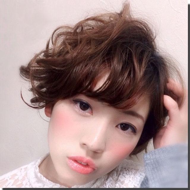 gallery-hairarrange
