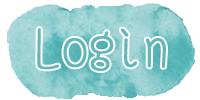 VORELO Login